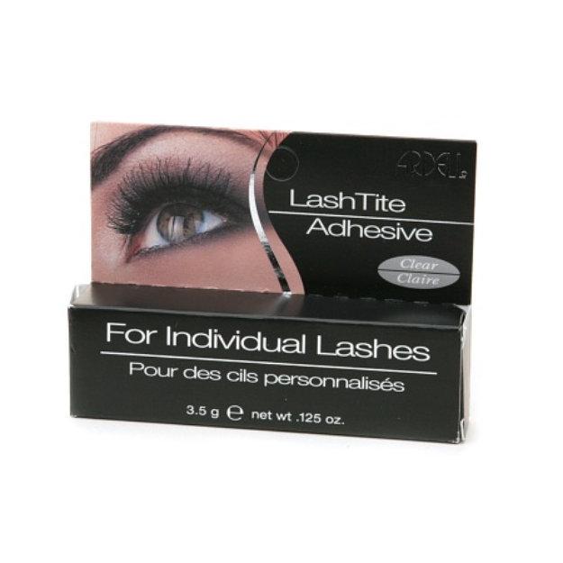 9151da1d446 Ardell LashTite Eyelash Adhesive Reviews 2019