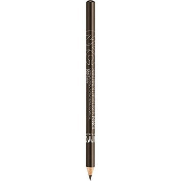 NYC New York Color York Color Classic Eyebrow and Eyeliner Pencil, Sable 925 - 1 Ea