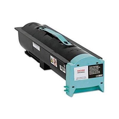 InfoPrint Solutions Company® 39V3628 Toner, 35,000 Page-Yield, Black