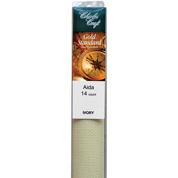 Charles Craft Inc Classic Reserve Aida 14 Count 20