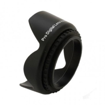 Vivitar Digital Flower Lens Hood 52mm - VIV-DH-52