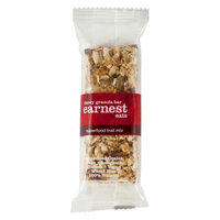 Earnest Eats Dark Superfood Trail Mix Chewy Granola Bar 6.2 oz