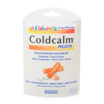 Boiron Children's Coldcalm