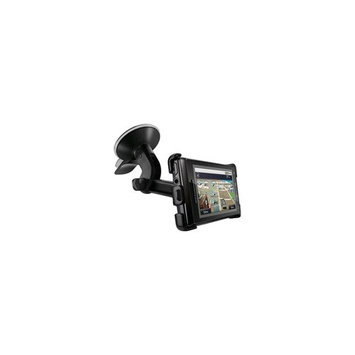 OEM Motorola Car Mount for Droid and Milestone