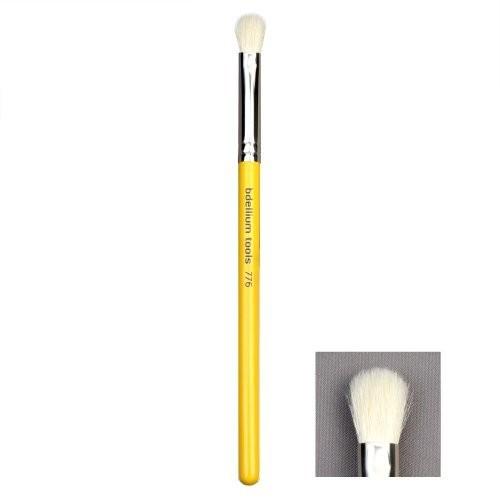 Bdellium Tools Professional Antibacterial Makeup Brush Studio Line - Shading Blending Eye 776