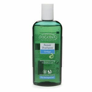 Logona Repair Shampoo