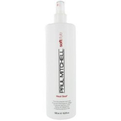 Paul Mitchell Heat Seal 16.9 oz