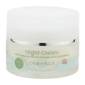 Organique En Provence Night Cream, 1.69-Ounce Jar