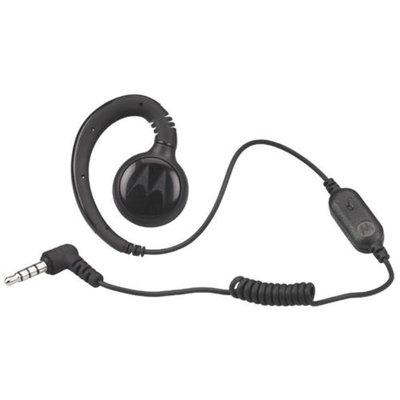 Motorola HKLN4513A Swivel Earpiece / Mic