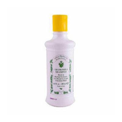 Herbatint Shampoo Chamomile 6.8 fl oz