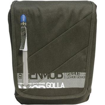 Golla Carol Multifuctional Camera Bag