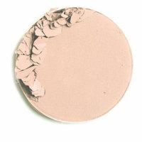 Colorescience Pro Pressed Mineral Compact Refill 0.42 oz