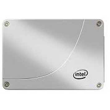 Intel DC S3700 800GB 2.5in. Internal Solid State Drive