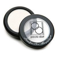 Paula Dorf Glimmer Eye Color
