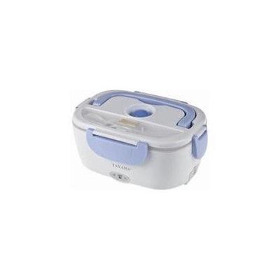 TAYAMA EHB-01 Electric Heating Lunch Box