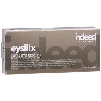 indeed Laboratories eysilix, .51 oz