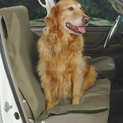 Solvit Waterproof Bucket Seat Cover