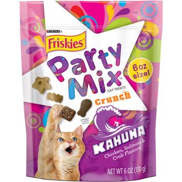 Friskies® Party Mix Cat Treat