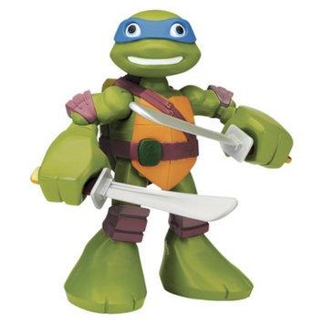 Teenage Mutant Ninja Turtles Half-Shell Heroes 12