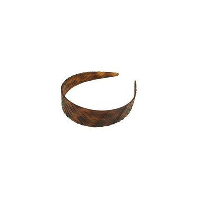 Smoothies 3D Wave Headband - Tort 01335