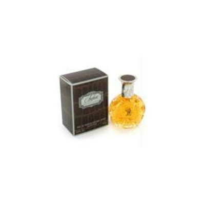 Ralph Lauren SAFARI by  Eau De Parfum Spray 2. 5 oz