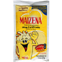 Maizena Vanilla Beverage Mix