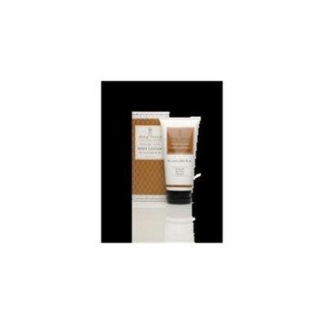 Deep Steep 20070 Brown Sugar Vanilla Body Lotion, Pack of 6