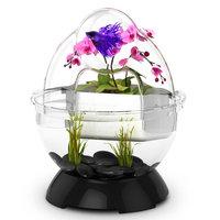 Bio Bubble Pets Llc Bio Bubble Pets Wonder Bubble Tunnel Kit
