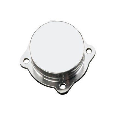 23757000 Cover Plate .21 VZ-R