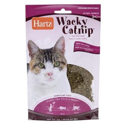 Hartz Catnip, 1 oz.
