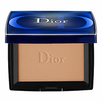 Dior Skin Forever Wear-Extending Invisible Retouch Powder