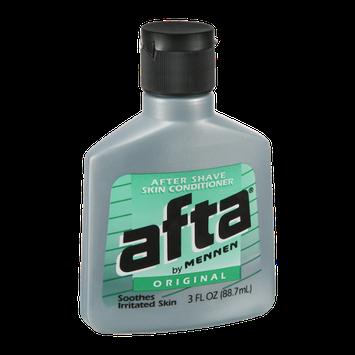 Afta After Shave Skin Conditioner Original