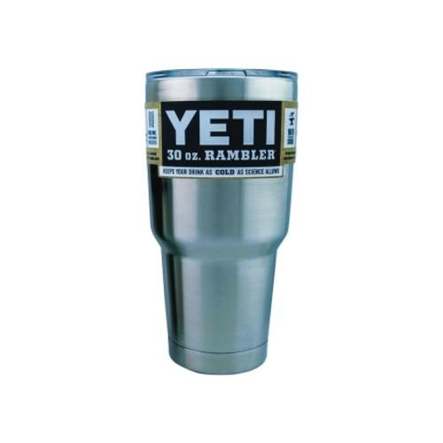 Yeti Rambler 30oz. Tumbler (21070070001)