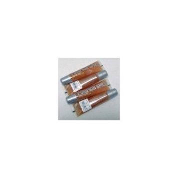 DDI 1796943 Pumpkin Spice Lip Gloss