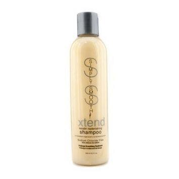 Simply Smooth Xtend Keratin Replenishing Shampoo 8.5 oz.