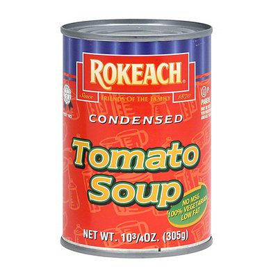 Rokeach Condensed Tomato Soup