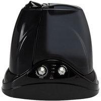 Hunter Fan 33520 Humidifier - Ultrasonic, Cool Mist, Warm Mist