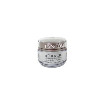 Lancôme Lancôme RENERGIE Anti - Wrinkle and Firming Treatment Cream 50 ml / 1.7 oz Face and Neck