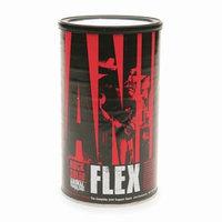 Universal Nutrition Rock Solid Animal Flex Training Packs