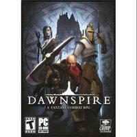 Dawn Spire: Prelude (Dawnspire)
