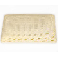 ViscoFresh Memory Foam Pillow