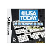 Destineer Inc USA Today Crosswords