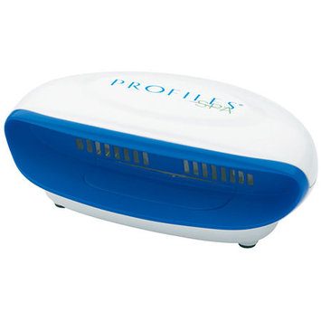 Profiles SPA Professional Nail Dryer