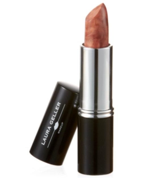 Laura Geller Beauty Italian Marble Lipstick