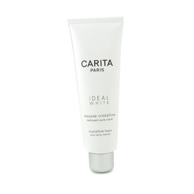 Carita Ideal White Mousse Cristalline 125ml/4.2oz