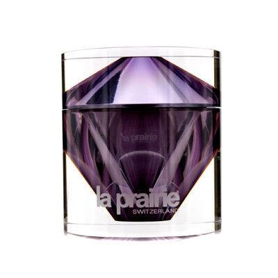 La Prairie Cellular Cream Platinum Rare 50ml/1.7oz