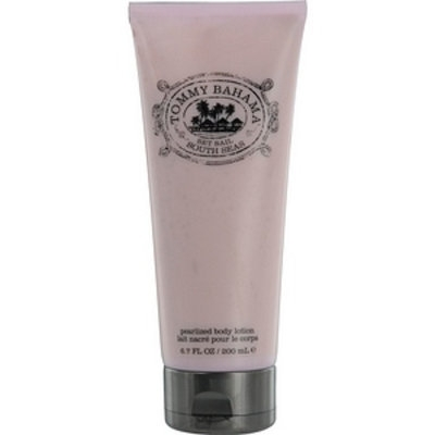 Tommy Bahama Set Sail South Seas for Her Pearlized Body Lotion