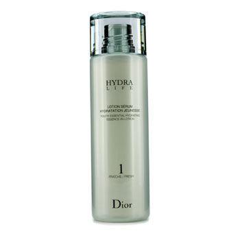 Christian Dior - Hydra Life Youth Essential Hydrating Essence-In-Lotion 200ml/6.7oz