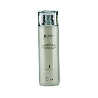 Dior Hydra Life Youth Essential Hydrating Essence-In-Lotion 1
