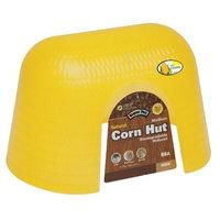 Super Pet Natural Corn Hut